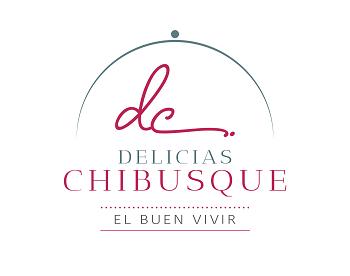 Delicias Chibusque el Buen Vivir Lanzarote